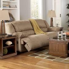 living room comfortable living room sofas design with elegant