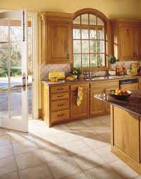 layout of kitchen tiles professional tile layout extreme how to