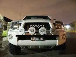 lets see your white tacoma page 64 tacoma world