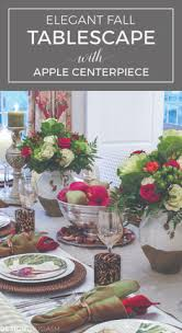 New Year S Day Brunch Decorating Ideas by New Year U0027s Day Brunch Table Setting Mixing Gold And Silver
