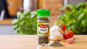 origan en cuisine origan format classique recette origan ducros