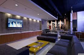 cool living rooms best fresh impressive tasteful small living room on interior design