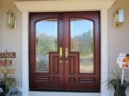 best door paint best door paint entrancing best 25 colored front