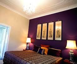 color paint bedroom pine furniture colors interior dark