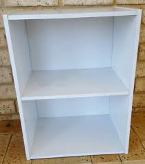Small White Bedside Table White Bedside Tables In Perth Region Wa Gumtree Australia Free