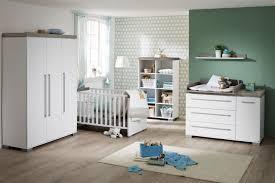 trends babyzimmer kleine wohnzimmer schönes dekor punkte babyzimmer trends