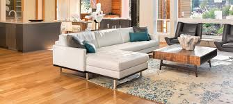 hardwood flooring cost materials u0026 installation pricing u0026 quote