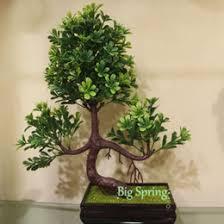 Artificial Pine Trees Home Decor Pine Tree Home Decor Bulk Prices Affordable Pine Tree Home Decor