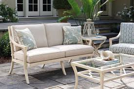 Home Design Furnishings Furniture Garden Benches Contemporary Patio Furniture Designer