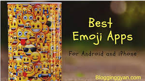 free emojis app for android free 10 best emoji apps for android and iphone 2018