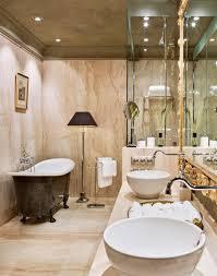 tapeten badezimmer schöne badezimmer tapeten tapeten