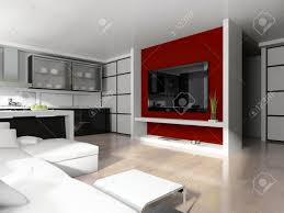 How To Calculate Linear Feet For Kitchen Cabinets Kitchen Cabinet Cost Calculator India Best Cabinet Decoration