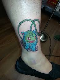 100 small pokemon tattoos the 25 best tattoos ideas on