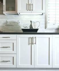 kitchen knob ideas black kitchen cabinet hardware ideas pulls with regard to