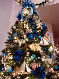 tips for decorating a tree rainforest islands ferry