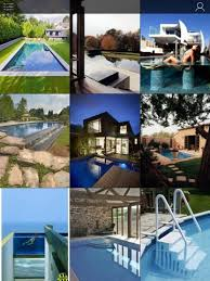 Home Design Free App by Backyard Pool Design App Backyard Decorations By Bodog