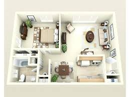 Cheap 2 Bedroom Apartments Near Me by Find This Pin And More On Archvis One Bedroom Apartment House One