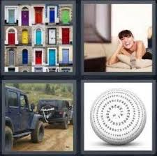 four picture one word 6 letters resume example language skills