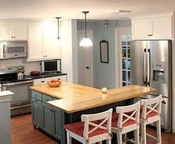 t shaped kitchen island t shaped kitchen island