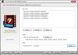 youtube downloader free software for downloading videos free youtube to mp3 wma converter top quality youtube to mp3 wma