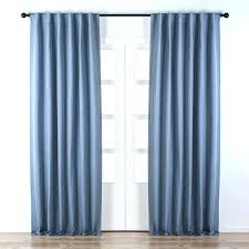 Light Block Curtains Light Blocking Curtains Solid Blackout Curtains Light Blocking