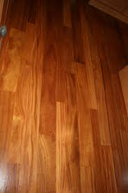 Brazilian Teak Laminate Flooring Ziggy U0027s Wood Floors Examples Of Our Work