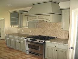 green kitchen units colors that compliment olive green sage green
