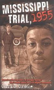 Countdown Deborah Wiles Quizzes Ya Review Revolution By Deborah Wiles About Freedom Summer
