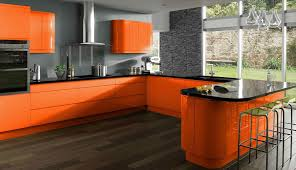 Burnt Orange Kitchen Curtains Decorating Awesome Burnt Orange Kitchen Curtains 2018 Curtain Ideas