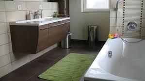 badezimmer grau beige kombinieren badezimmer grau beige kombinieren ziakia