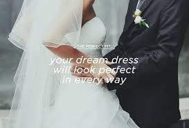 wedding dress alterations london ations wedding dress alterations london gown luda summer dress