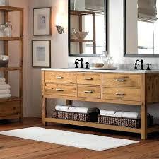rustic bathroom cabinets vanities 40 amazing rustic bathroom vanities ideas designs home inspiration