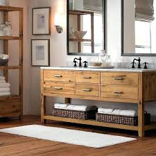 bathroom vanity ideas 40 amazing rustic bathroom vanities ideas designs home inspiration