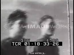 design fh dã sseldorf world war 2 stock footage footage net
