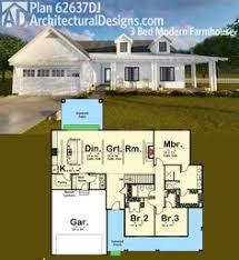 Single Story Farmhouse Plans Plan 25630ge One Story Farmhouse Plan Farmhouse Plans Square