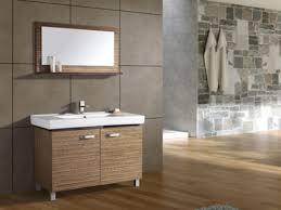 zebra wood bathroom cabinets bathroom vanity zebra wood unique premium bathroom vanities