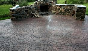 Paver Patios Cost Paver Patio Cost Installed Paver Patio Cost Patio Design Ideas