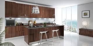 asian style kitchen cabinets 83 beautiful commonplace kitchen cabinets modern countertops