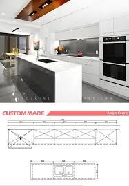 modular kitchen cabinet factory cebu philippines furniture modular kitchen cabinet in