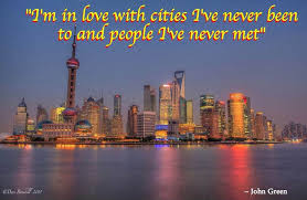 Travel City images 61 best travel quotes inspiration in photos the planet d jpg