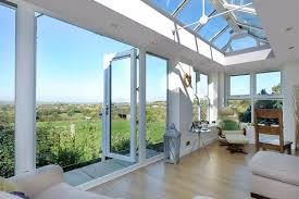 Bi Folding Patio Doors Prices Top Bi Folding Patio Doors Prices F25 About Remodel Wow Home