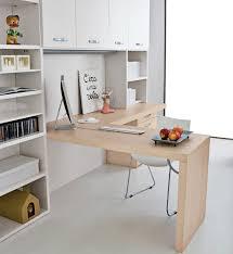 Kids Corner Desk White Best 25 Kids Corner Desk Ideas On Pinterest Small Bedroom