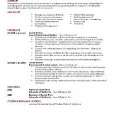 Resume Examples For Daycare Worker Cover Letter Sample Youth Worker Resume Sample Resume Youth Worker
