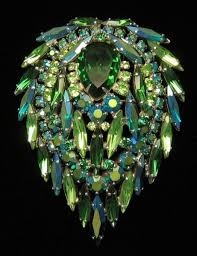 269 best vintage jewelry images on jewelry jewels and