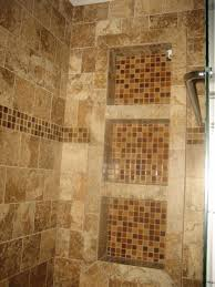bathroom bullnose tile trim