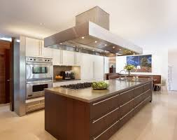oversized kitchen island kitchen design fascinating galley kitchen island galley