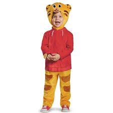 Toddler Halloween Costumes Buycostumes 25 Unique Toddler Costumes Ideas