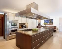 kitchen design oversize long minimalist design long kitchen oversize long minimalist design long kitchen islands furniture simple oversized kitchen islands ideas