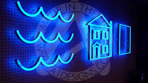 neon lights for trucks led neon signs neon signage a1designs