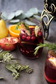 home depot cheyenne black friday winter red sangria recipe and seasonal recipes